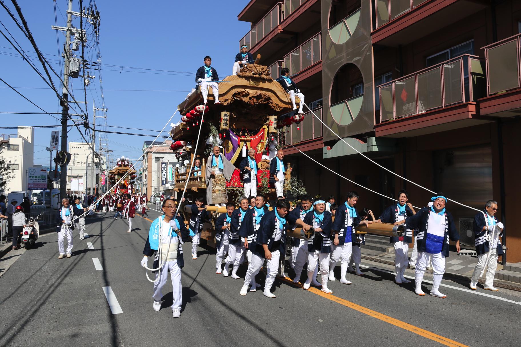 2018-故郷祭(中之町)17