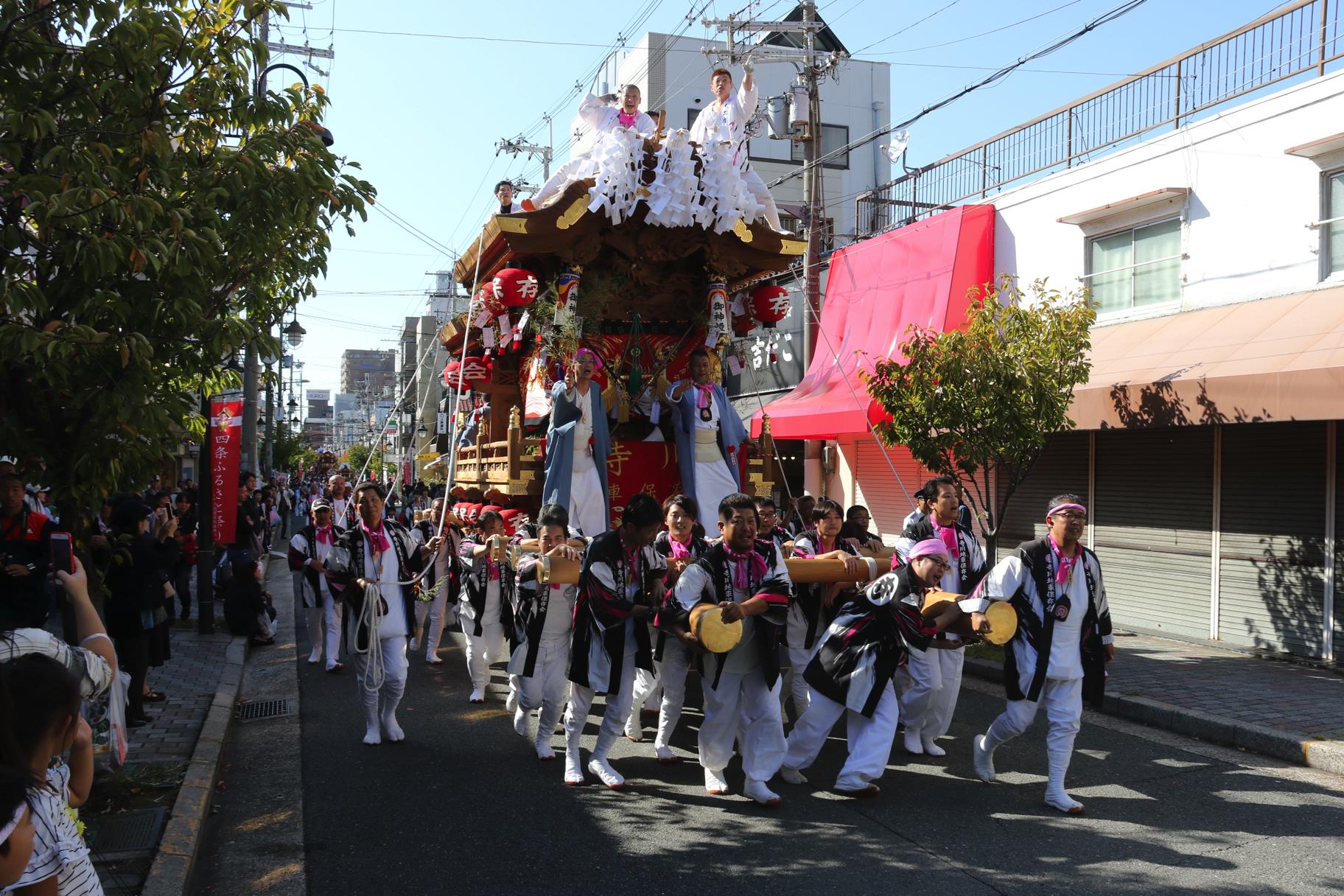2018-故郷祭(寺川)1