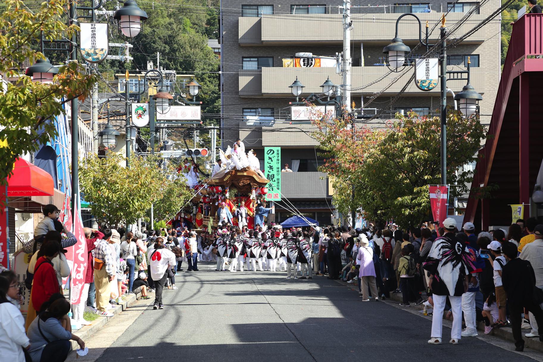 2018-故郷祭(寺川)10