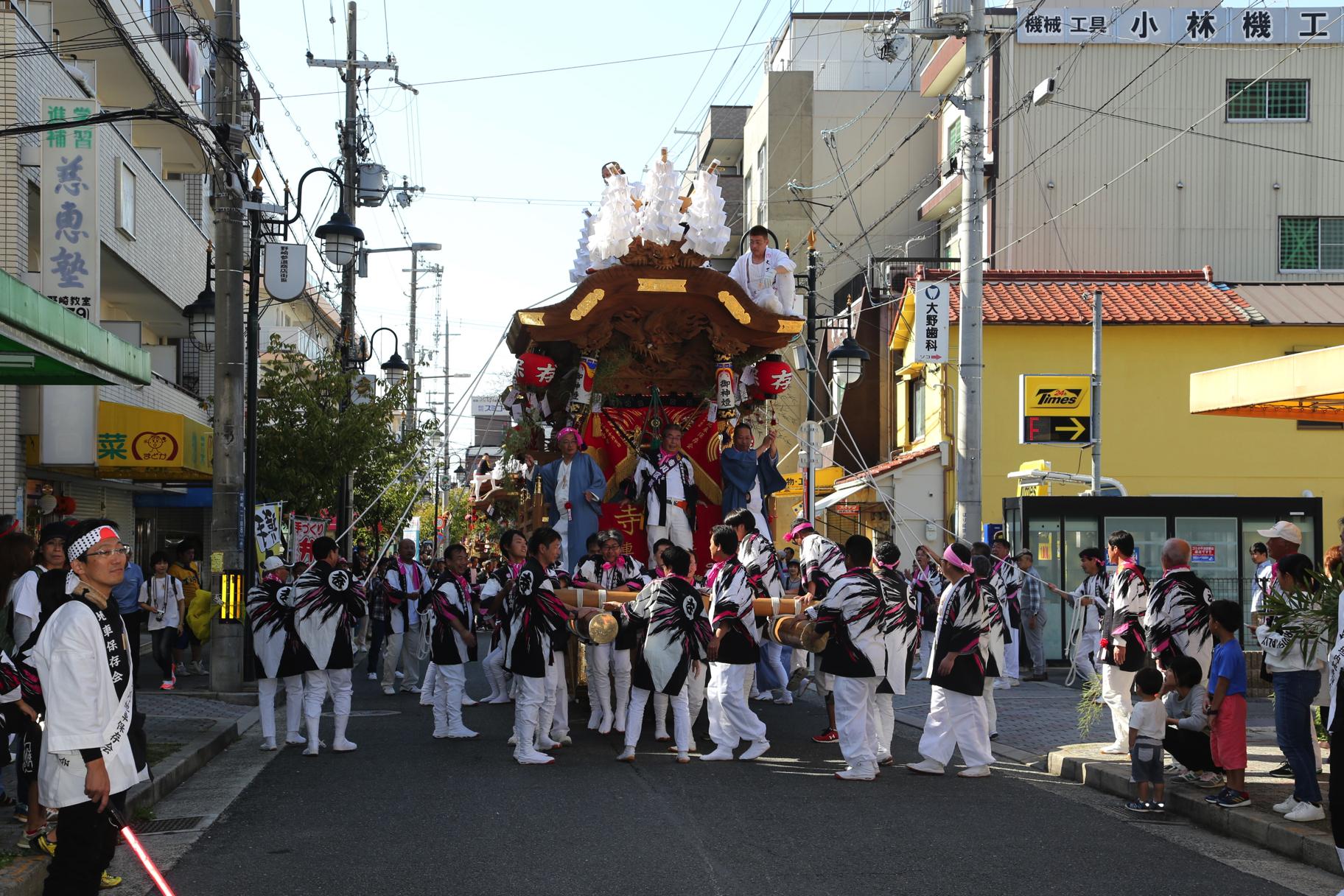 2018-故郷祭(寺川)17